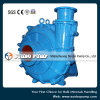 Mineral Processing Gold Mining Slurry Pump