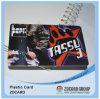 Proximity Card/13.56MHz RFID Card/PVC Smart Card