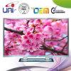 2015 OEM/Uni High Resolution 1080P Smart 46′′ E-LED TV