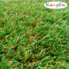 Synthetic Lawn with Good Quality