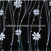 Acid Etched Glass/ Art Glass/Frosted Glass/Decorative Glass with Ce, ISO Sdf053