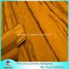 Amber Grain Strand Woven Heavy Bamboo Flooring Indoor-Click System