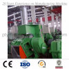 Dispersion Rubber Kneader Mixer Machine From China Factory