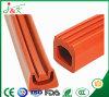Better Price Cheapest Silicone Rubber Extrusion Profile