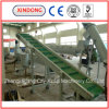 Pet Bottle Flakes Washing and Cleaning Line