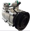 HS18 A/C Compressor for Hyundai Santa Fe