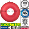 Anti Bedsore Rubber Inflatable Round Medical Air Cushion