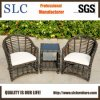 Aluminum Frame Synthetic Wicker Outdoor Furniture (SC-B8955)