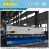 Nc Shearing Machine with Estun E10 Control