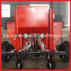 Double Rows, 3-Point Hitch, Agricultural Potato Seeder Machine, Potato Planter
