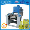 Gl-500d Full Automatic Equipments Producing Cello Tape