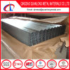 Full Hard Dx51d+Z Dx52D+Z Galvanized Corrugated Roofing Sheet