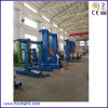 Wholesales Power Cable Making Equipment