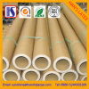High Hardness PVAC Paper Tube Glue/Starch for Craft Paper Protector