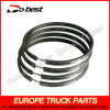 Truck Piston Ring for Air Compressor (Volvo)