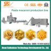 New Condition Pasta Production Line Machine