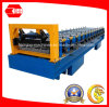 Yx25-210-840 Roofing Sheet Forming Machine