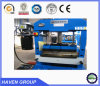 HP-630 press machine hydraulic press machine