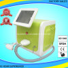 New Generation Double Frequency 808nm 1064nm Diode Laser