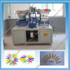 Automatic Assembly Machine of Clothespin / Toys / Pencil Sharpener