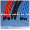 Double Layer PU Air Hose for Air Pump