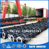 Casting Spun Pole Plant Equipment