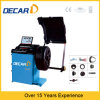 Decar Wb150 Wheel Balancer Parts