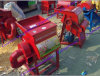 Corn Sheller Corn Threshing Maize Peeling Sheller Machine