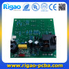 PCBA Manufacturing with PCB Design, PCB Manufacturing, PCB Assembly