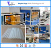 Polypropylene Tubes Production Line / PP Pipe Machine / Plastic Pipe Extrusion Line