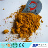 Pigment Iron Oxide Yellow (type 313)