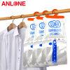 Calcium Chloride Moisture Absorber Bag