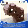 OEM Casting Gray Iron & Ductile Iron Casting