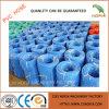 High Pressure PVC Air Hose