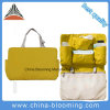 Multifunctional Polyester Lightweight Car Hanging Diaper Mommy Pouch Tote Bag