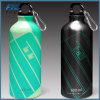 Custom Aluminium Bottle 500ml or 600ml Aluminum Water Bottle