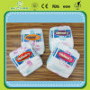 Comfortable High Absorbency Baby Diaper, Disposable Baby Diaper