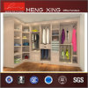 2014 High Quality Modern Wooden Sliding Door Wardrobe (Hx-LC2021)