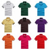 2014 OEM Promotional Polo Shirt