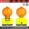 Emergency LED Traffic Warning Lights (CC-G05)
