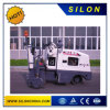 XCMJ Small Concrete Milling Machine (XM35)