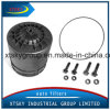 High Quality Air Dryer Filter 20773824 for Volvo