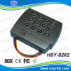 Popular RFID Access Control System with 1100 User Capacity