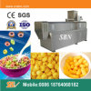 High Fibrous Corn Flakes Breakfast Cereals Making Machinery