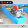 C Purline Hydraulic Twisting Roll Forming Machinery