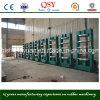 Wholesale Factory Price of Vulcanizer Tyre Machine