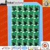 Tp3 Chips for Mimaki Gp604/Mimaki Gp1810