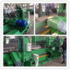 Low Carbon/Stainless Steel Aluminum Plate/Round Bar Edge Processing Machine