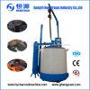 Big Capacity Wood Sawdust Briquettes Charcoal Machine
