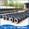 China Supplier Concrete Pole Making Machine Price